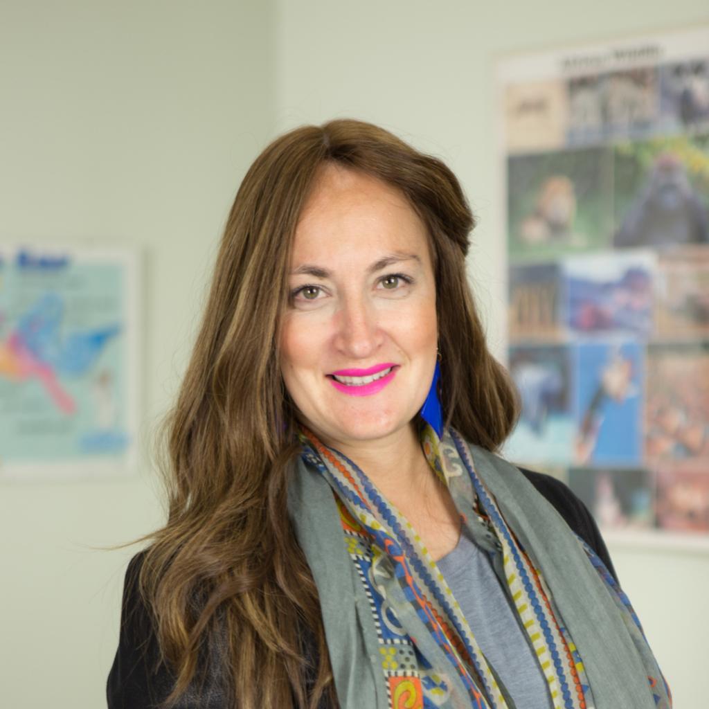 Elisheva Heyman