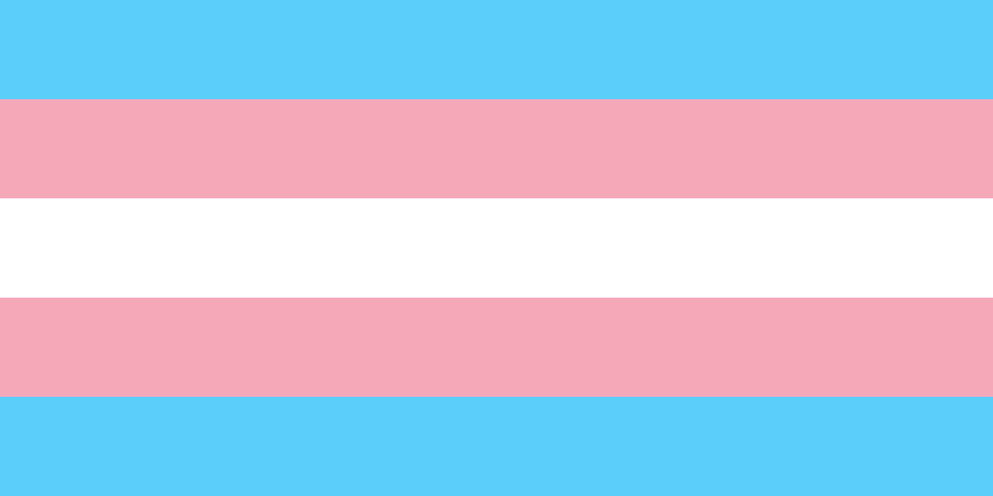 transgender and trans-sexual counseling