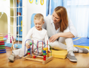 pediatricoccupationaltherapylosangeles1