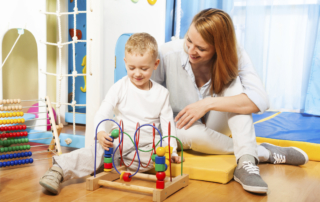 pediatricoccupationaltherapylosangeles1